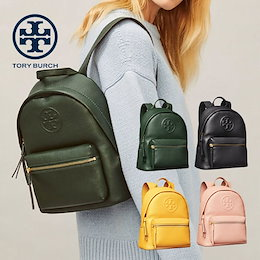 【TORYBURCH】 PERRY BOMBE SMALL BACKPACK 73633