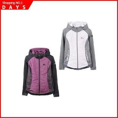 [ネパ]16年F/W(女性)ディペサパディングジャケット-7C80911 / パディング/ダウンジャンパー/ 韓国ファッション