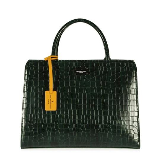 セントポールズ・ブティック雑貨マーベルPG3WHAEA030 トートバッグ / 韓国ファッション / Tote bags