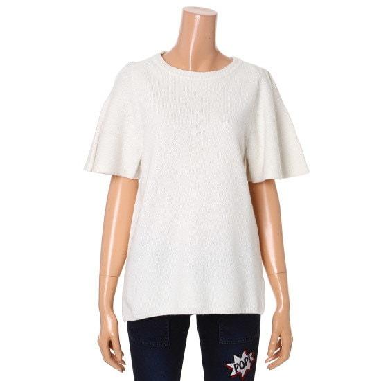 ジコッAライン小売ニット7225450001 ニット/セーター/韓国ファッション
