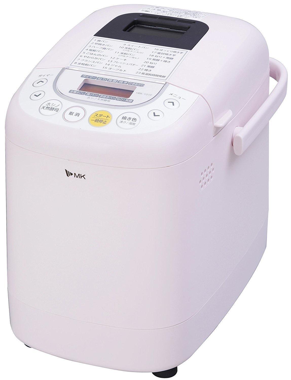 ふっくらパン屋さん HBK-101