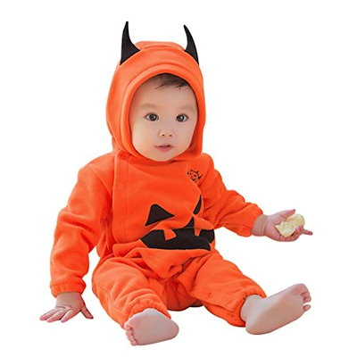 985673e0f6e470 Qoo10 | ハロウィン-赤ちゃんのおすすめ商品リスト(Qランキング順) : ハロウィン-赤ちゃん買うならお得なネット通販