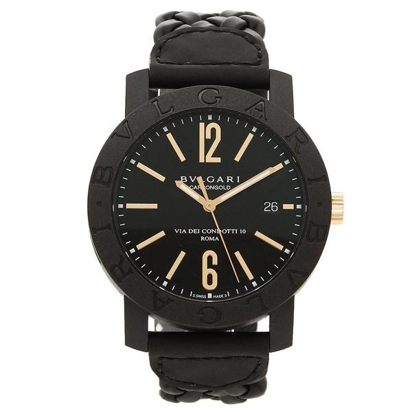 low priced f44a6 2a275 価格.com - ブルガリ(BVLGARI)の腕時計 人気売れ筋ランキング