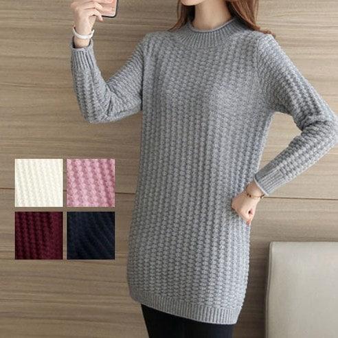 Meissys Soludos NT korean fashion style