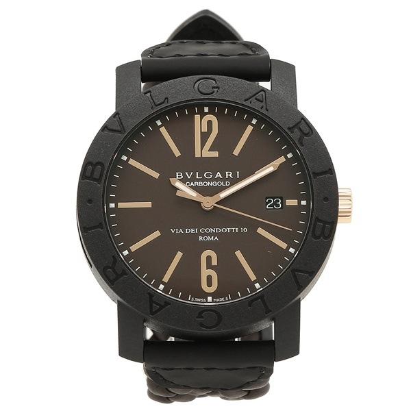 low priced 3ac66 7fefe 価格.com - ブルガリ(BVLGARI)の腕時計 人気売れ筋ランキング