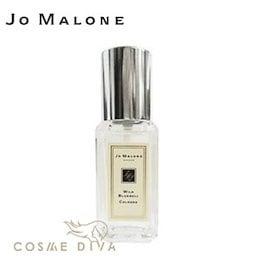 JO MALONE ジョー マローン ワイルドブルーベルコロン 9ml【ゆうパケット送料無料】【紙袋付き】