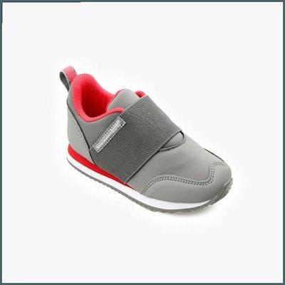 [ブットシューズ]恥ずかしいウサギゼロバンディングスニーカーグレー /女性の靴/スリップオン/ 韓国ファッション