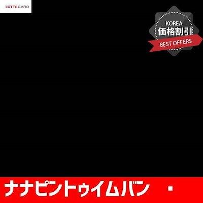 ナナピントゥイムバンディングPT new バンディングパンツ/ボトム/バンディングパンツ/韓国ファッション