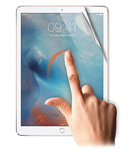 [WASHODO] iPad mini4 7.9インチ対応 ブルーライトカット 液晶保護フィルム 反射防止 近視防止 570-0026 (mini4) 570-0026-01