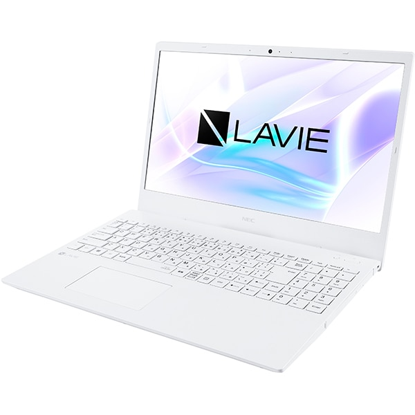 LAVIE N15 N156C/AAW PC-N156CAAW