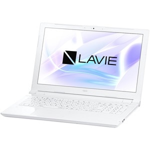 LAVIE Note Standard NS300/HAW PC-NS300HAW