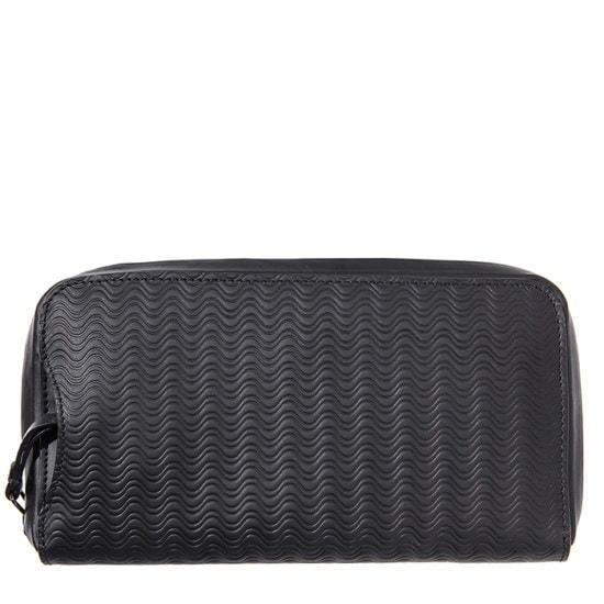 [ジャネルラト](ZA30 51271 60 02)の女性チャックジャン財布17SS 財布/レディース財布/ベルト/財布/韓国ファッション
