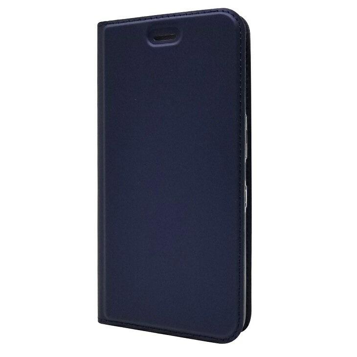 京セラ android one S4/ DIGNO J 704KC/android one X3 /One X2 / HTC U11 life機種選択 高級PUレザー TPU 保護ケース 手帳型
