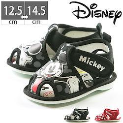 8e1961c69a340  送料無料  10%OFF  ディズニー Disney DS0141 ベビーシューズ ファーストシューズ
