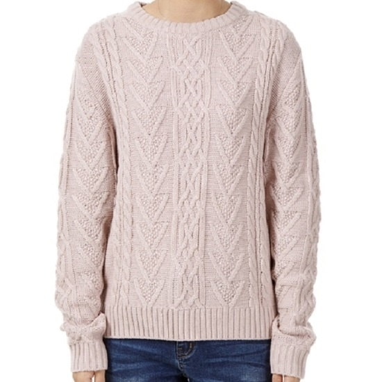 Propel Coaching and Consulting
