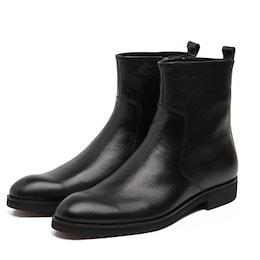 ビジネスシューズ メンズ 本革 ブーツ 旅行 軽量 フォーマルシューズ レザー 革靴 ウォーキングシューズ 20代 30代 40代 メンズファッション おしゃれ かっこいい 春 夏 秋 冬 人気 流行