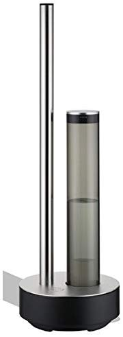 カドー 超音波式加湿器(木造10畳まで/プレハブ洋室17畳まで ブラック) cado STEM 620 HM-C620-BK