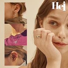 [Hei]💛 EXO SHINee TAEMIN ITEM あの有名なブランド「hei」 日本初上陸 Qoo10に 本社直入店