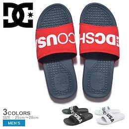 COUPON · DCSHOECOUSA DCシューズ サンダル シャワーサンダル BOLSA SP DM181045 メンズ シューズ 靴 c0b1be3fe