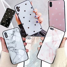 2018 iPhone新品追加す低価格で販売する送料無料に挑戦ミラー ユニセックスiPhoneXrケース  iPhoneXs Max ケースiPhoneXケース  iPhone6/6s iPhone7