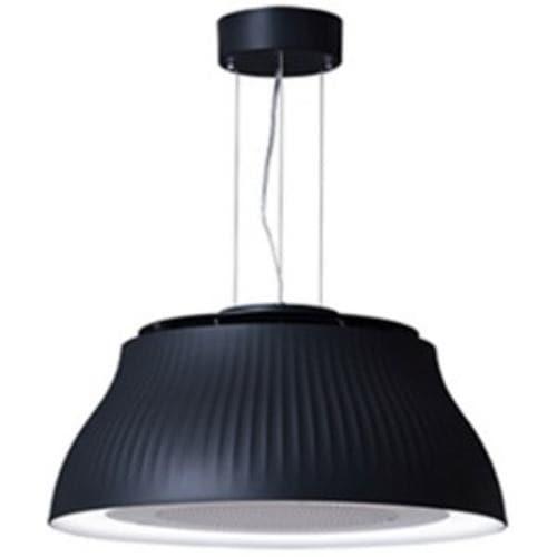 クーキレイ C-PT511-BK [ブラック] 製品画像