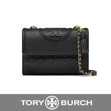 3次再入荷🌸【TORY BURCH】FLEMING CONVERTIBLE SHOULDER BAG STYLE NO-43833/ショルダーバッグ/トリーバーチ