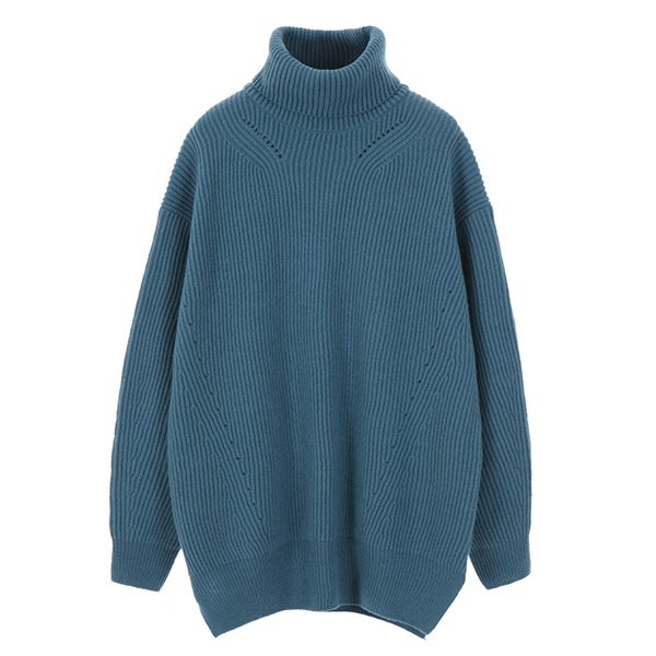 [韓国直送] 【オンエンオン] shoulder punching pullover NK7WP184