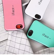 【メール便送料無料】【新商品】 iphone6/7/8/X /plus  最安挑戦ケース アイフォン6 アイフォン6プラス 耐衝撃