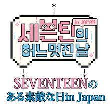 【K-POP DVD】★☆SEVENTEEN ある素敵な日 #1-#8完☆【日本語字幕】★☆SEVENTEEN セブンティーン セブチ 【SEVENTEEN DVD】