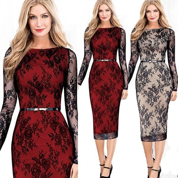 女性ファッションドレスサイズサンタクロースドレスクリスマススノーマンディアープリントプラスパーティースカートクリスマスG