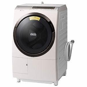 ヒートリサイクル 風アイロン ビッグドラム BD-SX110ER