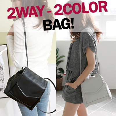 【送料無料】SB1121 女性のバッグ/バックパックバッグ/クラッチ/クロスバッグ/ハンドバッグ/ショルダーバッグ/バッグ/トートバッグ