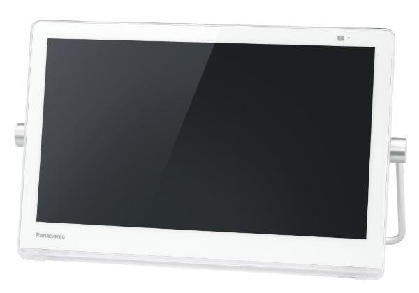 プライベート・ビエラ UN-15CT8-W [ホワイト] 製品画像