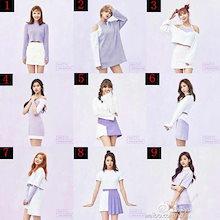 演出服  TWICE トゥワイス ダンス服 トップス スカート  普段着 衣装  応援グッズ  韓国ファッション