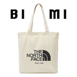 THE NORTH FACE COTTON TOTE NN2PK57K