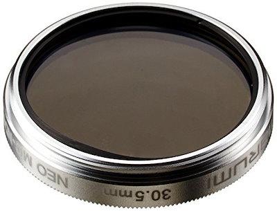 MARUMI カメラ用 フィルター MC-ND8 NEO30.5mm 42420