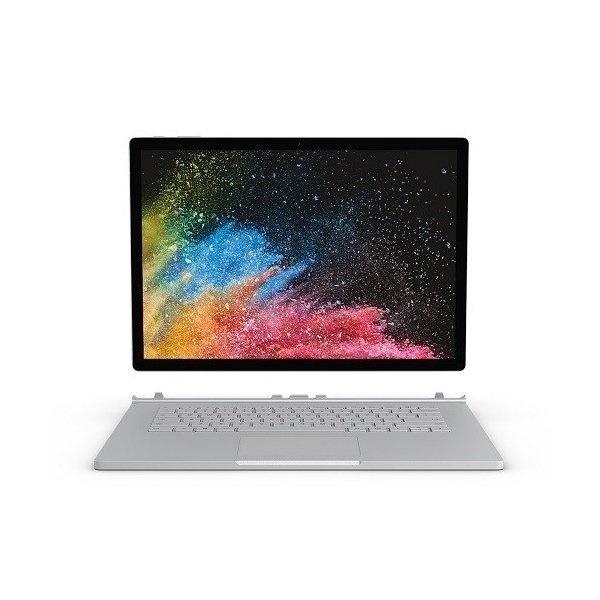 Surface Book 2 13.5 インチ HNL-00024