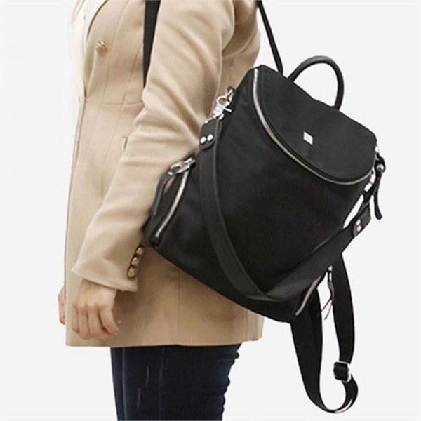 [韓国直送] 【エルケイト] LSZ051 /ペディバックパック - 女性のバッグ/女性バックパック