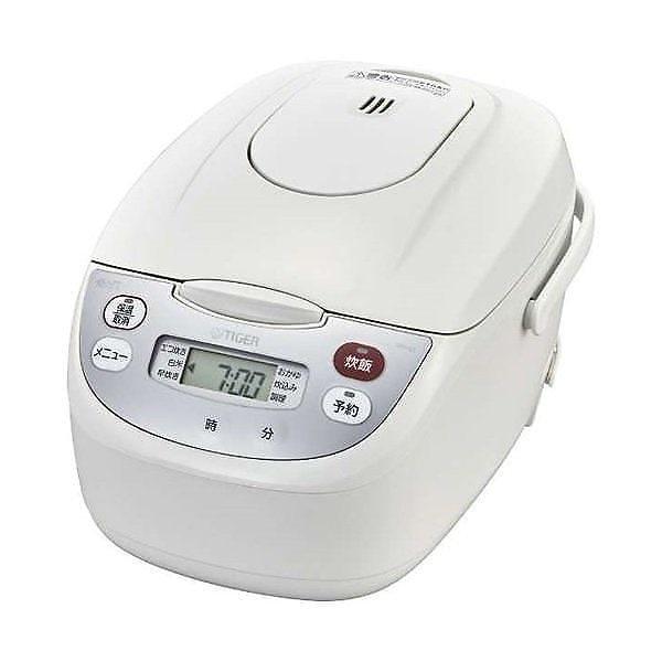炊きたて JBH-G102