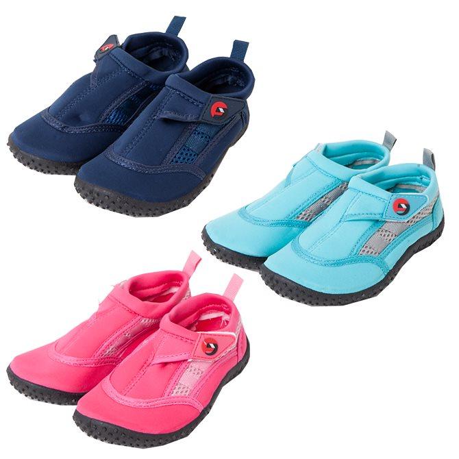 FINE JAPAN ファインジャパン マリン シューズ 子供用 スノーケリング キッズ ベビー ビーチ 水遊び 靴 サンダル bs8168