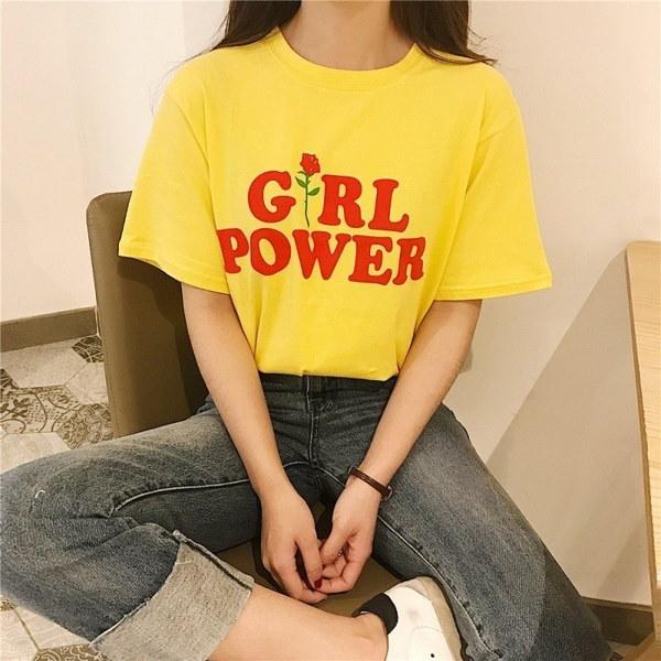 chemise femme plus sizeレースブラウスシフォンシャツ女性トップスロングスリーブレディースブラウスblusas camisa