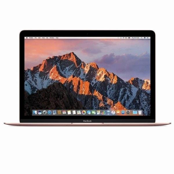 MacBook Pro Retinaディスプレイ 2300/13.3 MPXR2J/A [シルバー] 製品画像