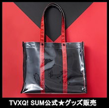 【TVXQ!】SMTOWN GIFTSHOP SUM MARKET