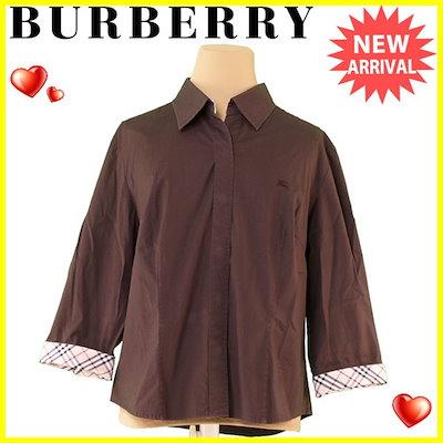 89fe07c902c960 Qoo10   バーバリーチェックシャツの検索結果(人気順) : バーバリーチェックシャツならお得なネット通販サイト