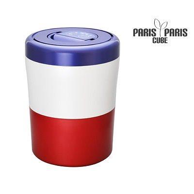 パリパリキューブライト PCL-31-BWR [トリコロール]