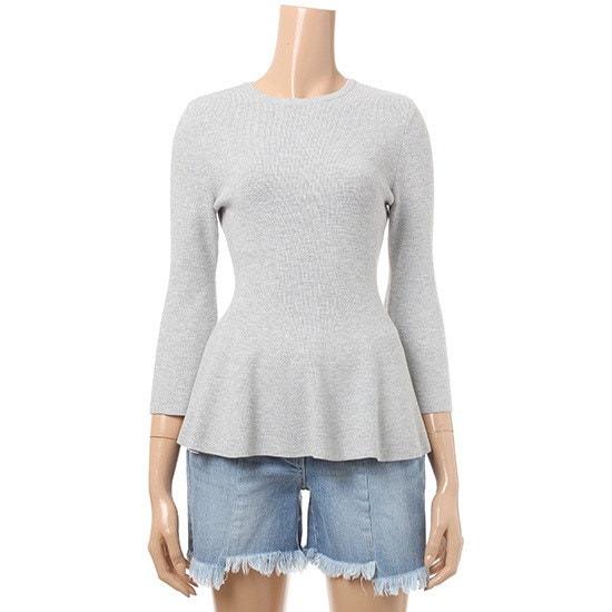 ジコッウィンディー小売ニート7216250013 ニット/セーター/韓国ファッション