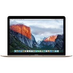 MacBook Retinaディスプレイ 1200/12 MNYK2J/A [ゴールド]