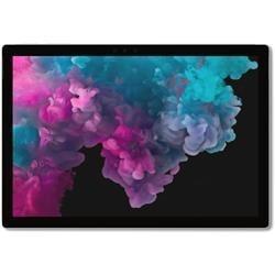 Surface Pro 6 LGP-00014 製品画像