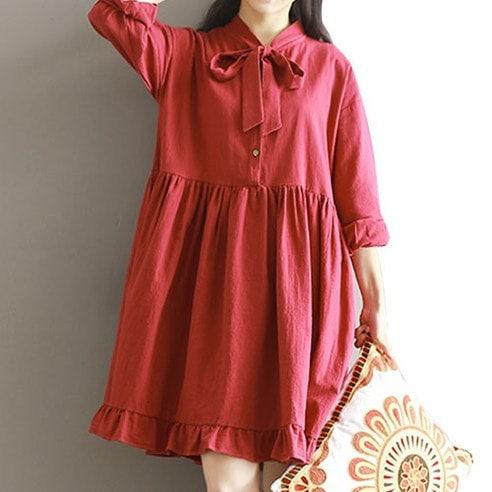 Meishisheiro OPS korean fashion style