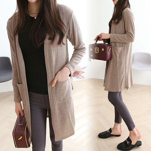 Meisis adel corgi korean fashion style